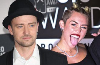 justin_timberlake_defends_miley_cyrus_let_her_do_her_thing