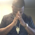Gucci Mane Pleads Guilty To Gun Possession