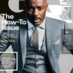 Idris Elba Opens Up about Paternity Test that Revealed His Girlfriend Cheated!