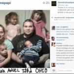 The Game And Drake Cover Funeral Cost For Five Children Killed In A House Fire