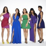 VIDEO: Basketball Wives Season 5 Episode 8
