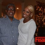 PHOTOS: NeNe Leakes is Thankful this Thanksgiving!