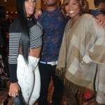 Mona Scott-Young Confirms Love & Hip-Hop LA Is A Go
