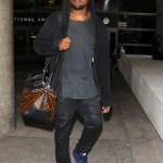 Kanye West Enters Not Guilty Plea In Photographer Case