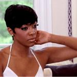 [VIDEO/RECAP] The Real Housewives of Atlanta Season 6, Episode 2
