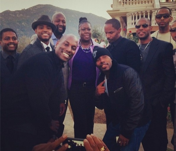 larenz-tate-tyrese-jamie-foxx-hosts-trayvon-martin-hollywood-charity-event