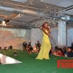 """Quad Presents """"Picture Perfect Pups"""" Fashion Show in Atlanta"""
