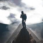 [PHOTOS] Kanye West 'Yeezus' Tour Stops In Atlanta