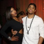 New Couple Alert: Sevyn Streeter & Mack Wilds : Atlanta In Store Appearance Today At 5:30pm