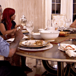 [RECAP/VIDEO] The Real Housewives of Atlanta Season 6 Episode 5