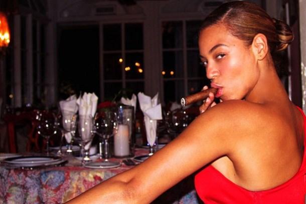 cigar3