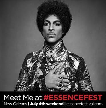 prince-essence-festival-2014-freddyo