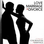 "[New Music] Toni Braxton & Babyface ""Where Did We Go Wrong?"""