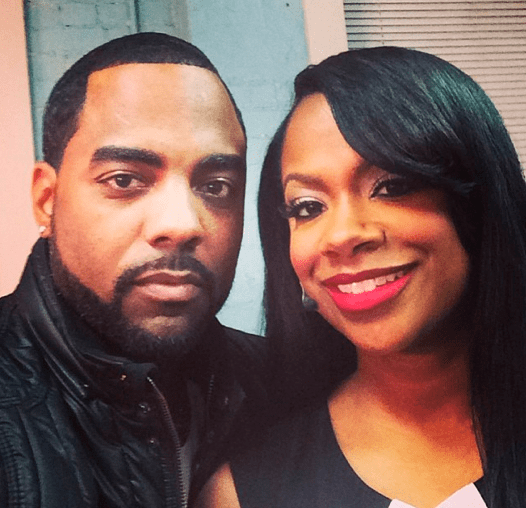 kandi-and-todd-in-love-freddyo