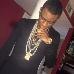 """Soulja Boy: Recent Arrest Result of """"Being Young and Being Successful"""