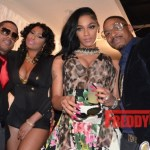 PHOTOS: #LLHATL Sleazy and Zino Grand Opening!
