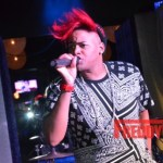 PHOTOS: Roc Nation Songwriter Chase J Host Atlanta Video Premiere and Live Performanc​e with Special Guest Nivea