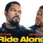 "Box Office: @KevinHart4Real & @IceCube Comedy ""Ride Along"" Still Number 1!"