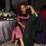 Do Not Compare Chaka Khan To @Beyonce In ANY Form or Fashion [ Video]