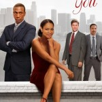 New Movie on DVD Today: 'And Then There Was You!'