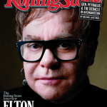 Elton John Wants To Make Rap Music???