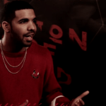 Drake Gives Insight Working w/ @Beyonce Thru Diddy's Revolt!