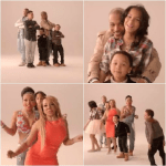 TI & TINY Returns with Cosby Inspired Comercial!