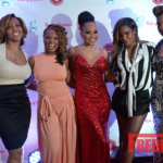 "NEW TV: ""Atlanta Exes"" Stars Tameka Raymond, Christina Johnson, Monyetta Shaw, Sheree Buchanan, and Torrei Hart!"