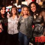 PHOTOS: Renee Graziano Host Celebrity Popup Shop For NEW Book with Special Guests Bern Nadette Stanis & Momma Dee!