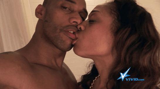 Love and hip hop atlanta sex tape