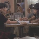 "VH1's ""Love & Hip Hop: Atlanta"" Returns + Nikko Tells Mimi Faust About the SEX TAPE LEAK!"