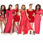#RBDivasATL Premieres Tonight on TV One!