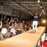 freddyo-i-pledge-to-hustle-fashion-show
