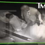 Beyonce, Jay-Z, & Solange Finally Speak About Elevator Incident