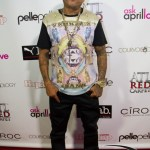 Benzino Says #LHHATL Brawl was Planned and Approved by Mona Scott Young!