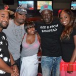 PHOTOS: BMI's 2014 Celebrity Charity Bowling Event!