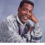 RIP: 'Designing Women' Actor Meshach Taylor Dead At 67