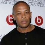 Dr Dre Purchase Tom Brady's Mansion for $40 Million!