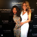 Lil' Kim Gives Birth to Daughter, Royal Reign!