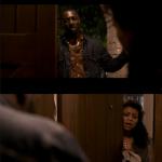"Watch: Idris Elba and Taraji Stars in Suspensful Thriller ""No Good Deed"""