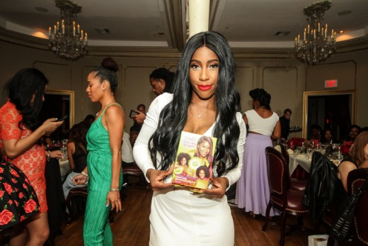 Clean Sevyn Birthday Dinner (230 of 231)