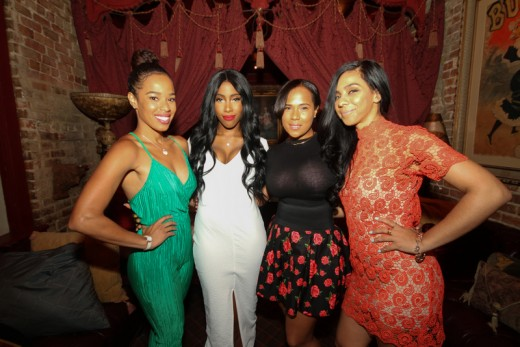 Clean Sevyn Birthday Dinner (41 of 231)