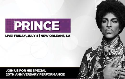 prince-essence-festival-2014