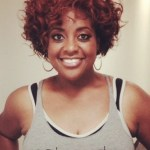 Sherri Shepherd's Tweets About Final Taping for 'The View' Featuring Arsenio, Yolanda Adams and BBD!