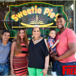 OMG: Sweetie Pies Restaurant Expands to Memphis, Tennessee Summer 2014!