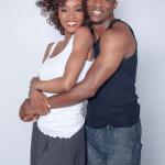 Deborah Cox to be the Voice of the Whitney Houston Biopic