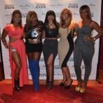 "PHOTOS: VH1's ""Atlanta Exes"" Hosts Premiere Private Party"