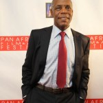 The Pan African Film Festival comes to Atlanta with the Award Winning Actor Danny Glover !