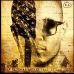 T.I. Makes a Statement With Latest Single 'New National Anthem!'