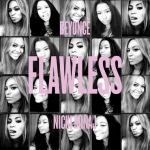 "NEW MUSIC: Beyoncé And Nicki Minaj Team Up For ""Flawless (Remix)!"""